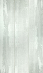 Панель МДФ Бруклин 2600х148 мм