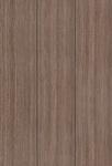 Панель МДФ ПВХ-Дуб Amber 2600х238 мм