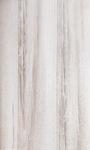 Панель МДФ Дуб латте 2600х198 мм