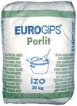 Гипсовая штукатурка EUROGIPS IZO