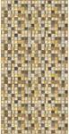 Панель пластиковая Мозаика Касабланка