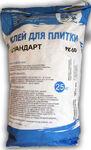 Клей РК-50 (для керамической плитки)