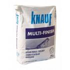 Knauf Multifinish (КНАУФ Мультифиниш)