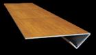 Сайдинг металический Suntile (Планка Стартовая/Финишная)