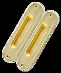 Ручки для раздвижных дверей SDH 02